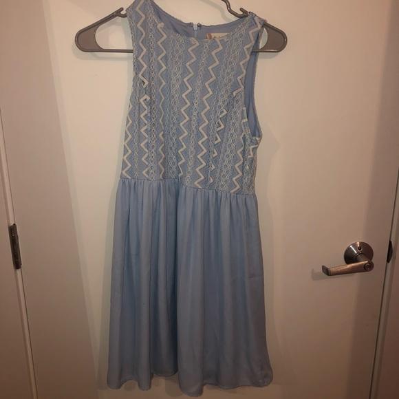 Altar'd State Dresses & Skirts - Altar'd State Dress